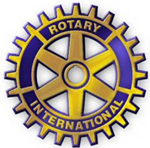 South Shore Rotary Club